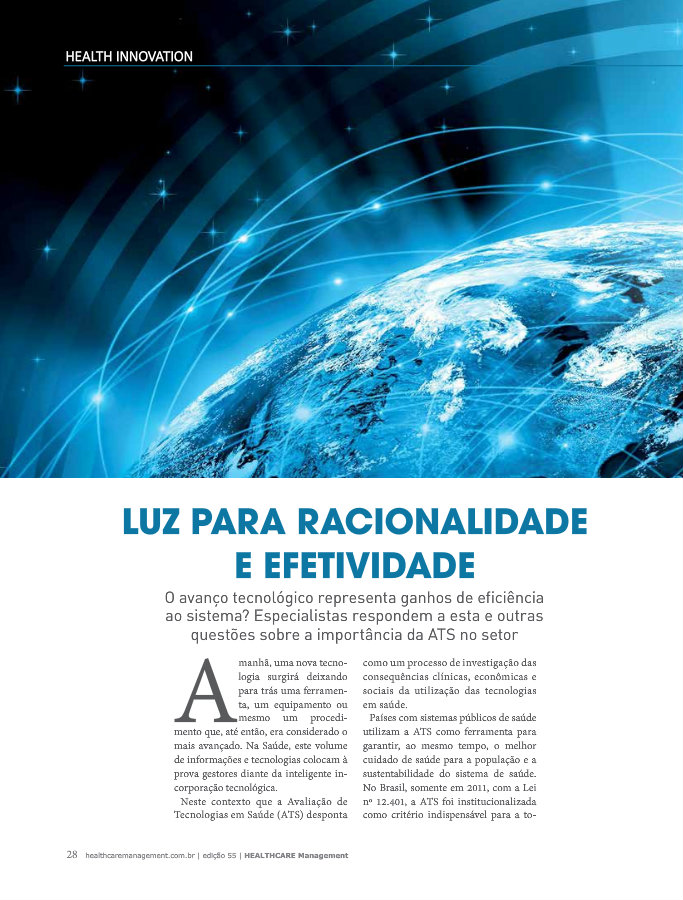 Index of /revdigital/rhcm-ed-55-santa-casa-montes-claros/files/mobile