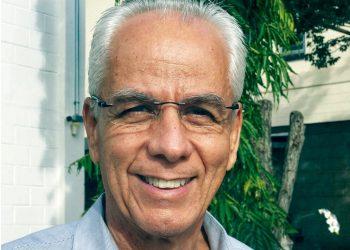 Marcos Paranhos, diretor de Serviços da Almeida França Engenharia