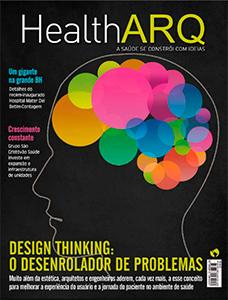 Plataforma de <br>Gestão em Saúde