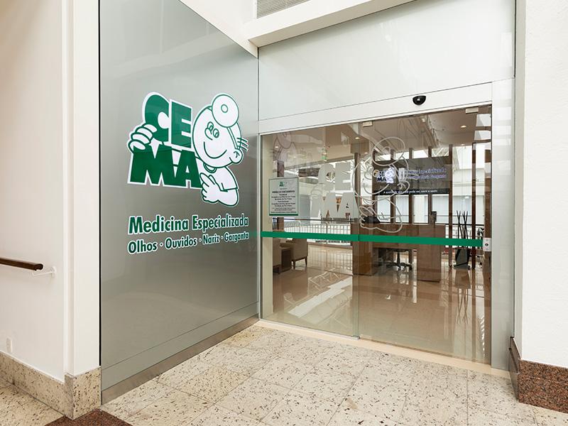 b643a52b8 O CEMA chega a Taboão da Serra – Revista Healthcare Management