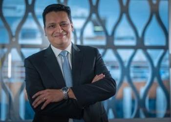 Executivo colombiano, Pedro Galvis, retorna ao país depois de ocupar posições de liderança na América Latina e comandar com sucesso as operações do México por 6 anos